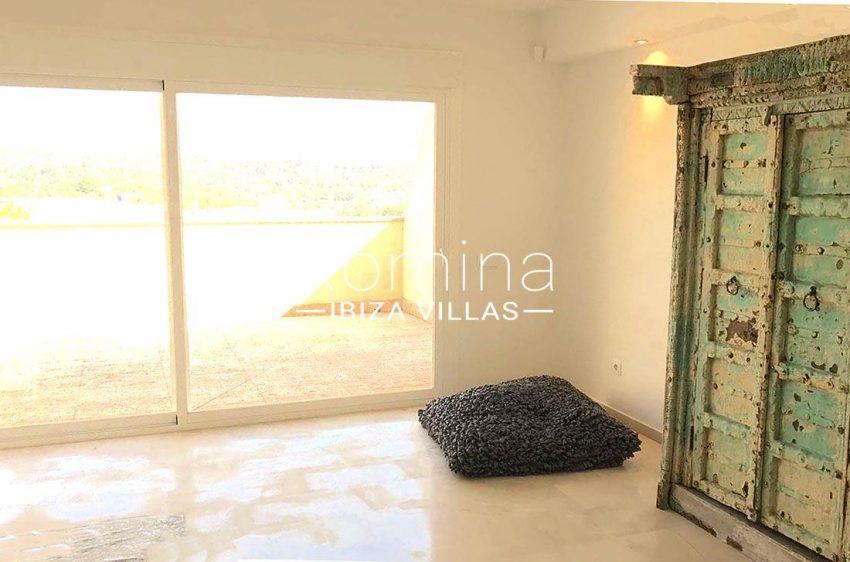 duplex elua ibiza-3living room2