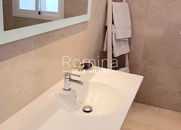 duplex elua ibiza-5bathroom