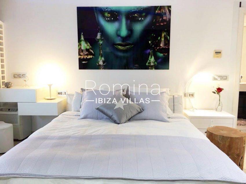 loft ibiza-4bedroom