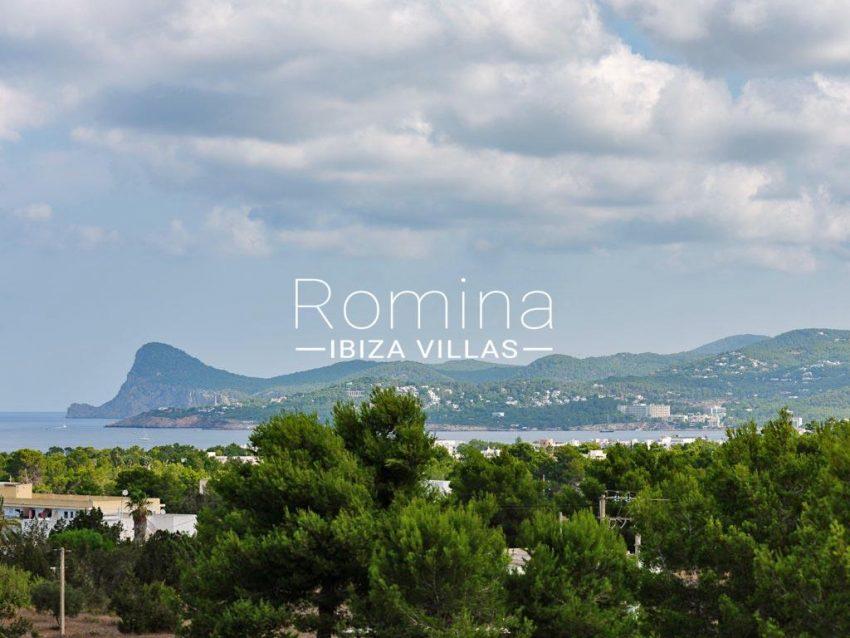 romina-ibiza-villa-re-386-82-villa-blanca-1sea view cap nono