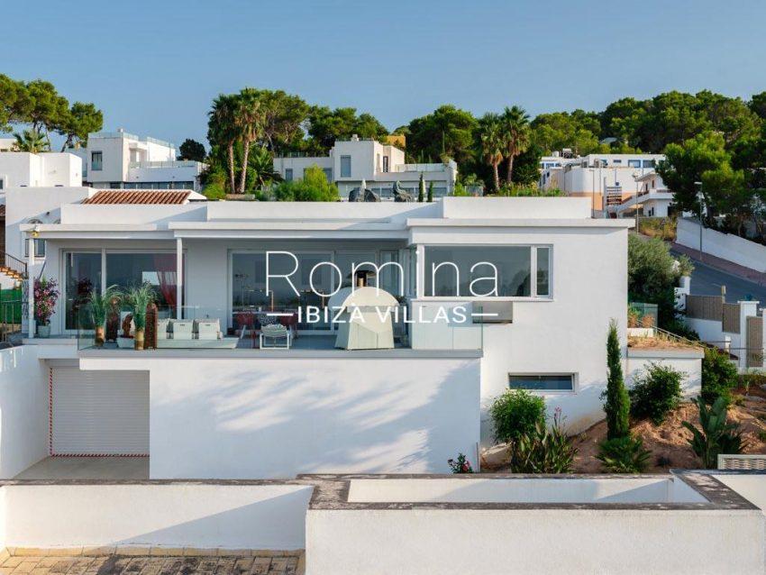 romina-ibiza-villa-re-386-82-villa-blanca-2facade