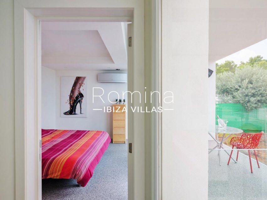 villa blanca ibiza-4bedroom1