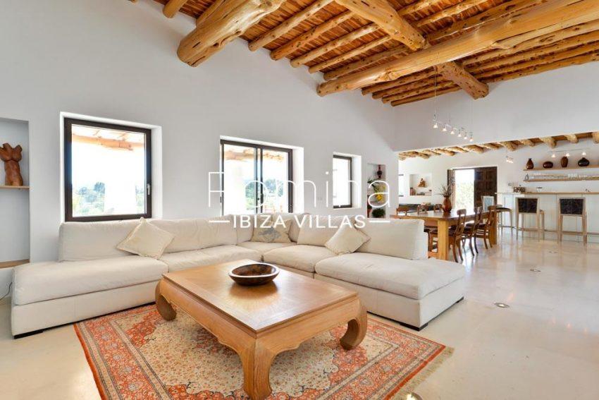 villa hegan ibiza s-3living dining room