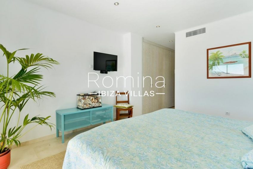 villa hegan ibiza s-4bedroom1