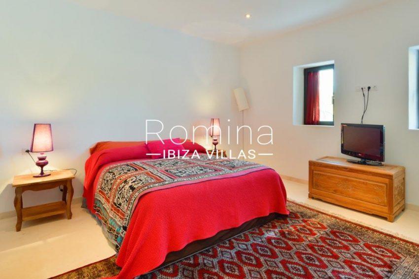 villa hegan ibiza s-4bedroom3