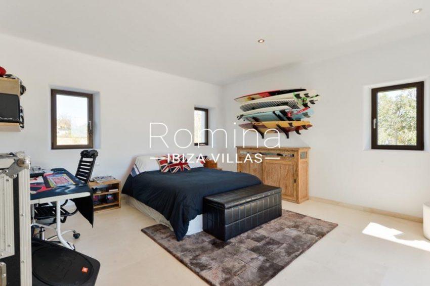 villa hegan ibiza s-4bedroom4