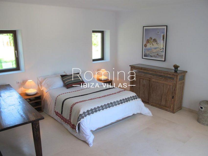 villa hegan ibiza s-4bedroom5