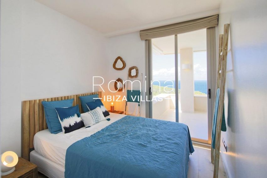 adosado dragon ibiza-4bedroom2 terrace sea view