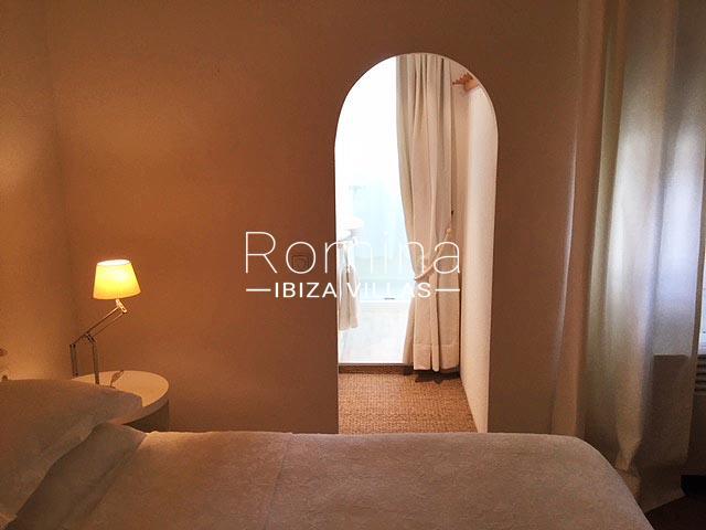 apartamento itsas-4bedroom1 bathroom