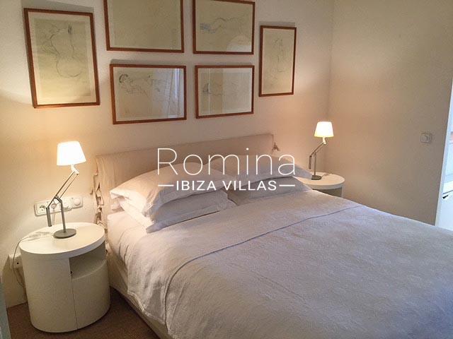 apartamento itsas-4bedroom1
