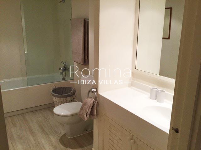 apartamento itsas-5bathroom