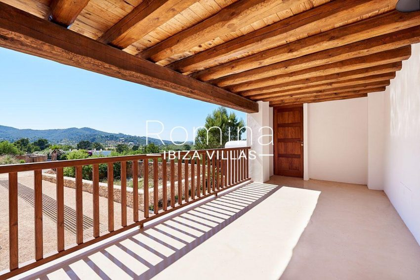 can guita ibiza-1covered terrace view
