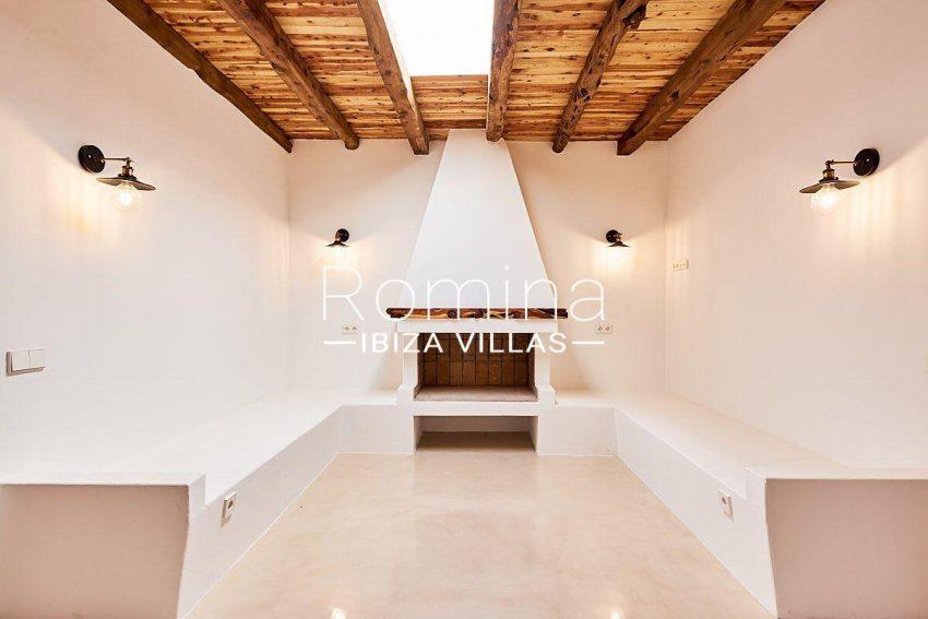 can guita ibiza-3living room fireplace