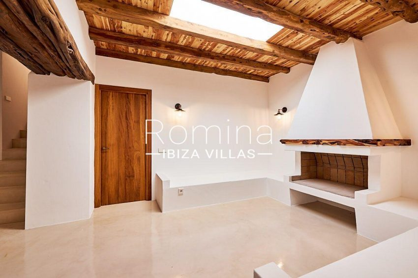 can guita ibiza-3living room fireplace2