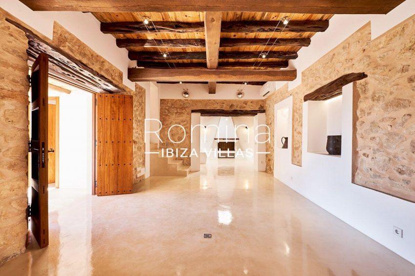 can guita ibiza-3living room2