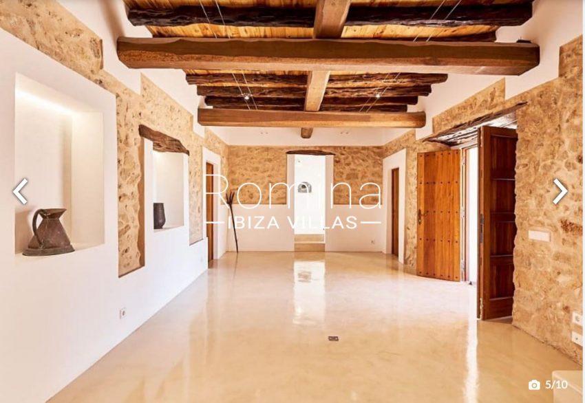 can guita ibiza-3living room3