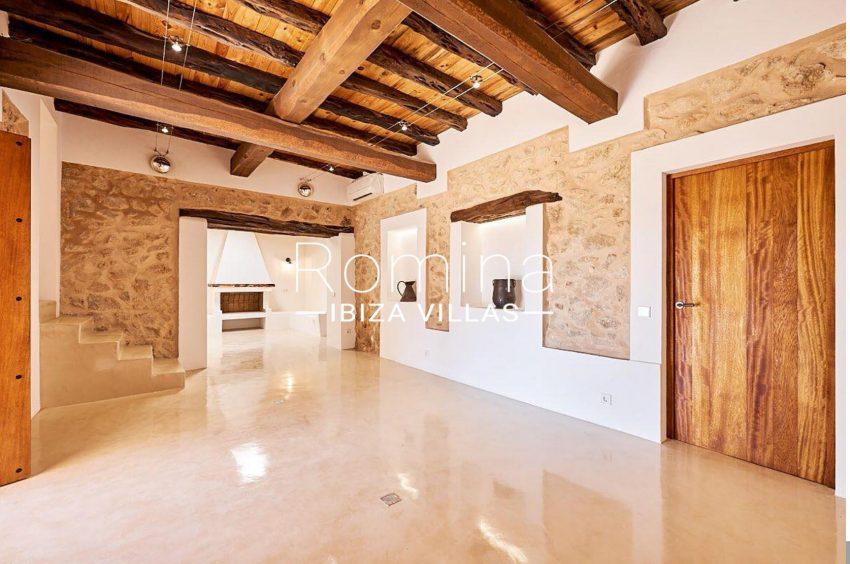 can guita ibiza-3living room4
