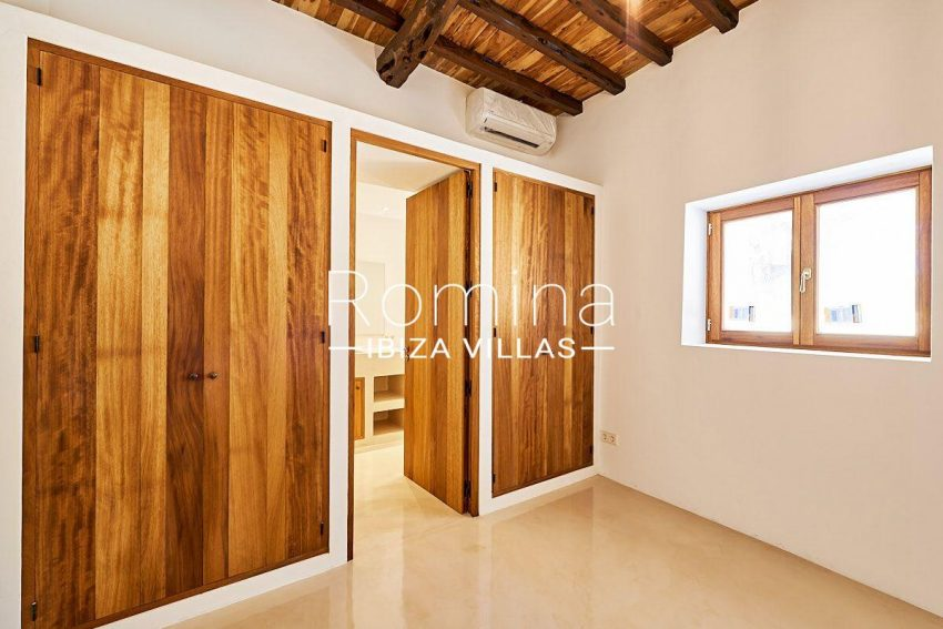 can guita ibiza-4bedroom1