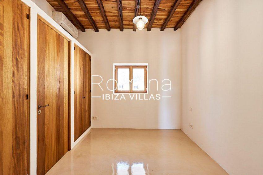 can guita ibiza-4bedroom32jpg