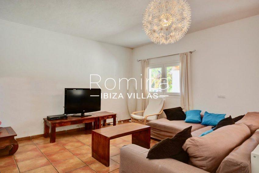 casa fikka ibiza-3living room