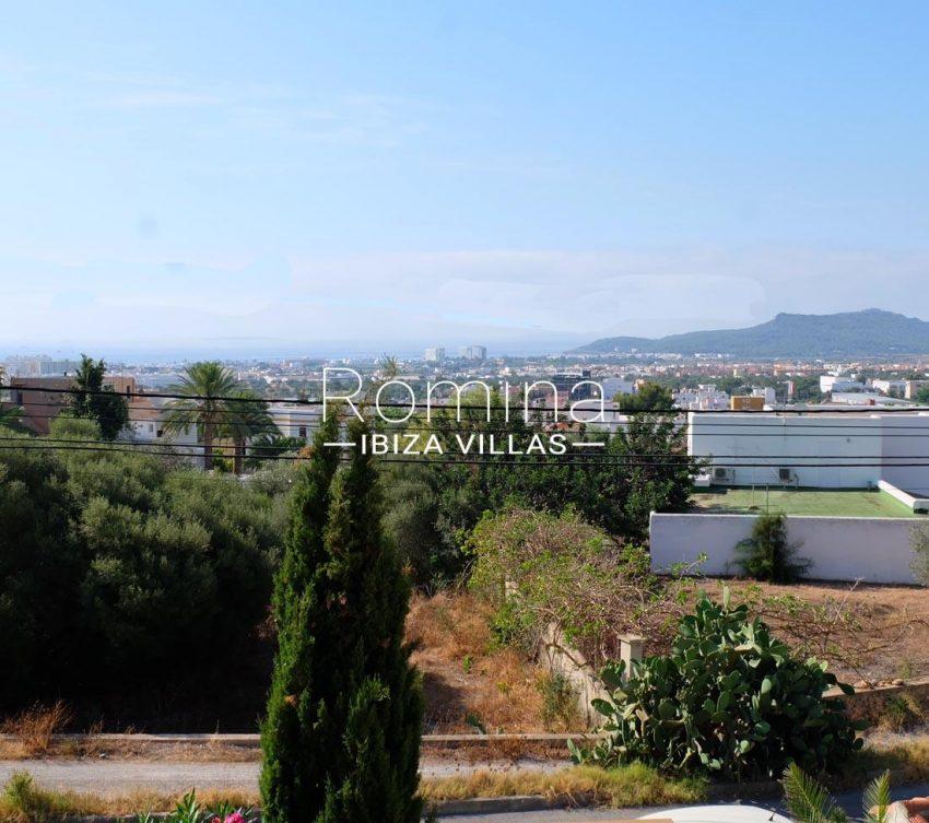 casa llaina ibiza-1view