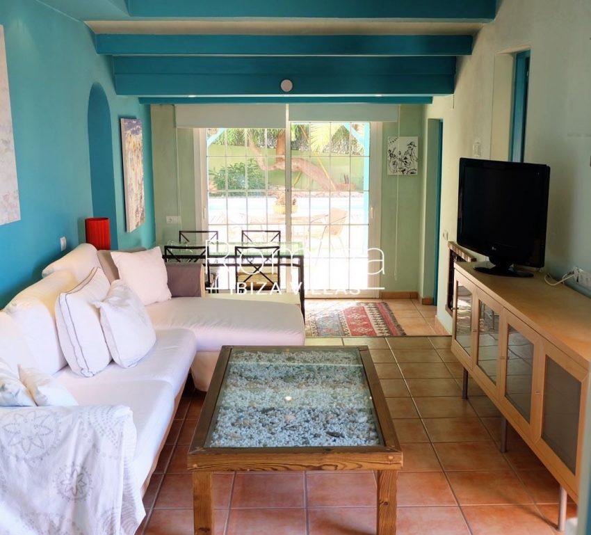 casa llaina ibiza-3living dining room