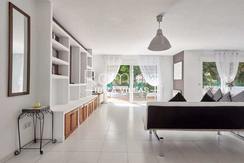casa lumen ibiza-3living room