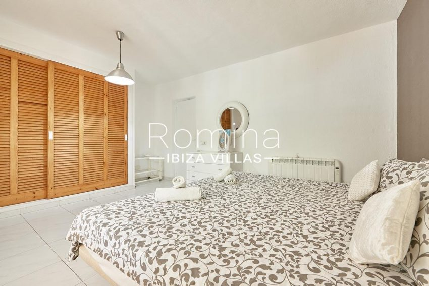 casa lumen ibiza-4bedroom1ter