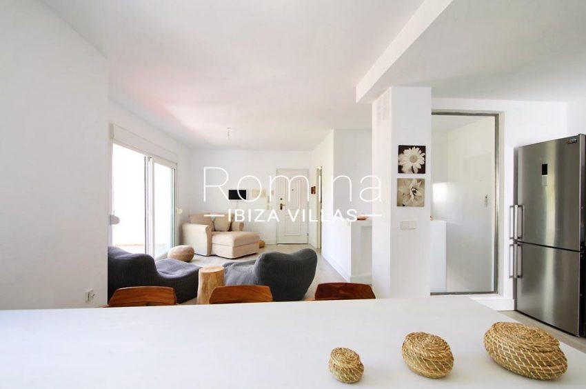 casa playa vistas ibiza-3living room2