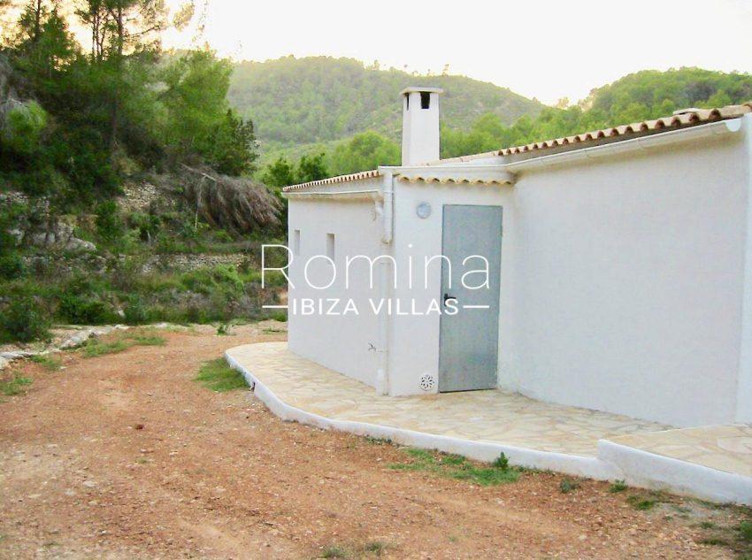 casa shamba ibiza-2BACH HOUSE
