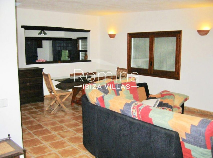 casa shamba ibiza-3living dining room2