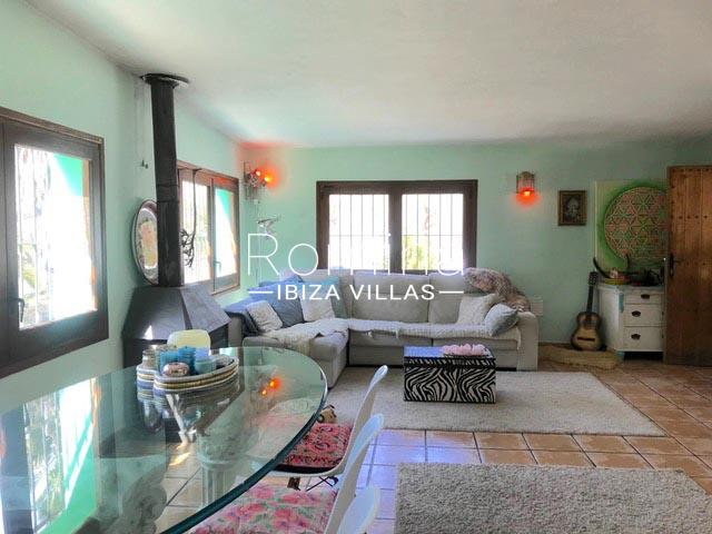 casa shamba ibiza-3living room