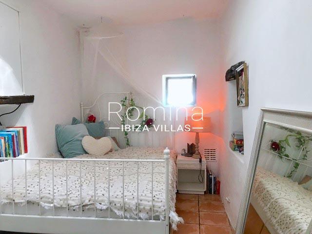 casa shamba ibiza-4bedroom