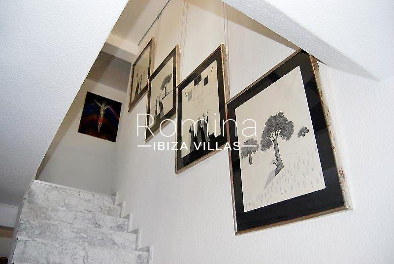 casa yucca ibiza-3staircase