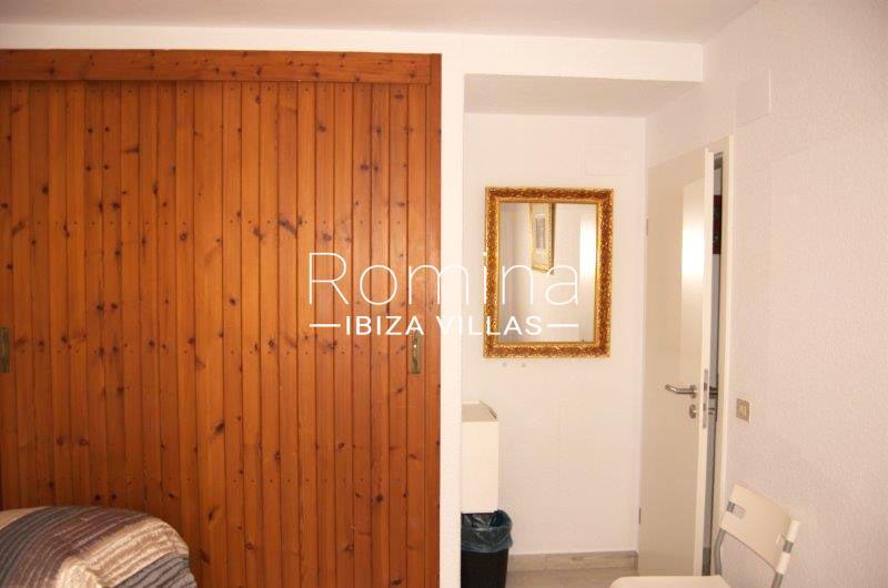 casa yucca ibiza-4bedroom