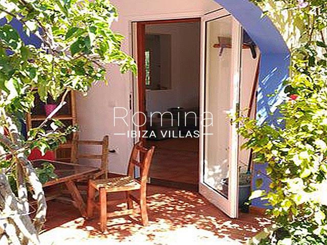 casita biru ibiza-2porch