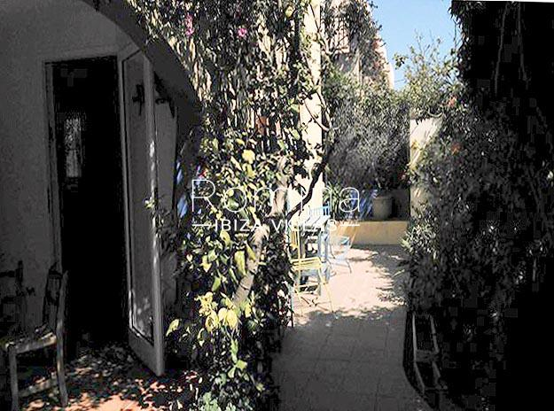 casita biru ibiza-2terrace2