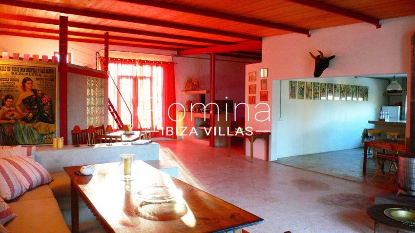 loft yundal ibiza-3living room2
