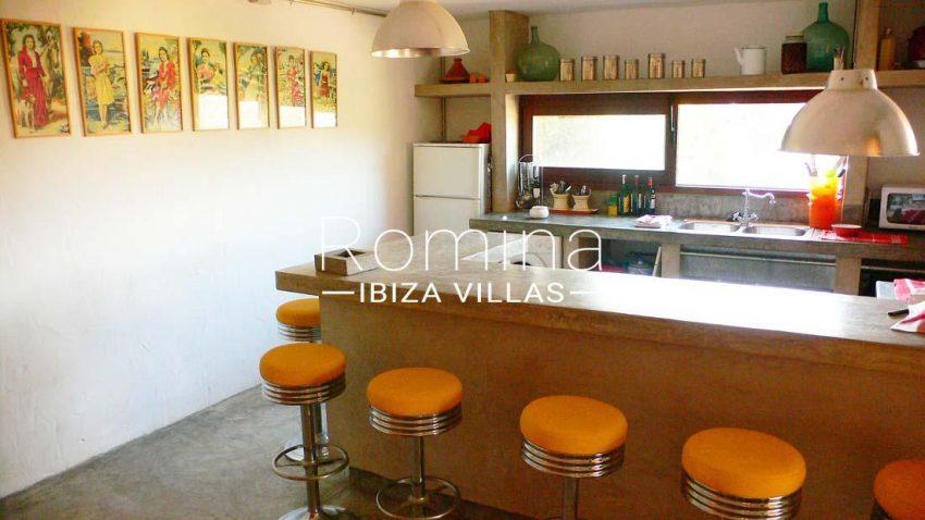 loft yundal ibiza-3zkitchen