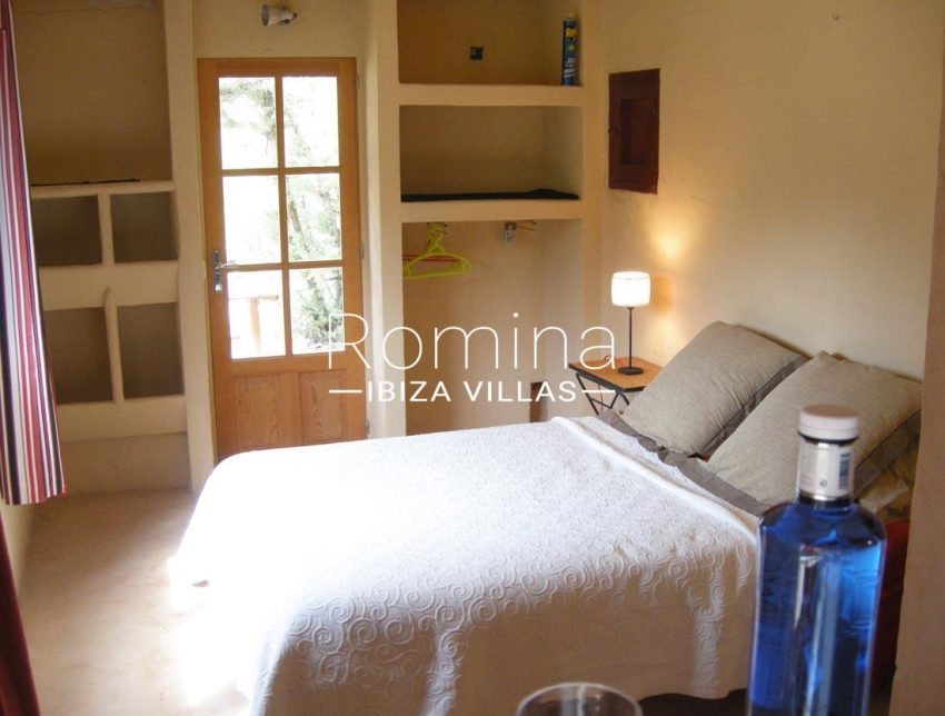 loft yundal ibiza-4independent bedroom2