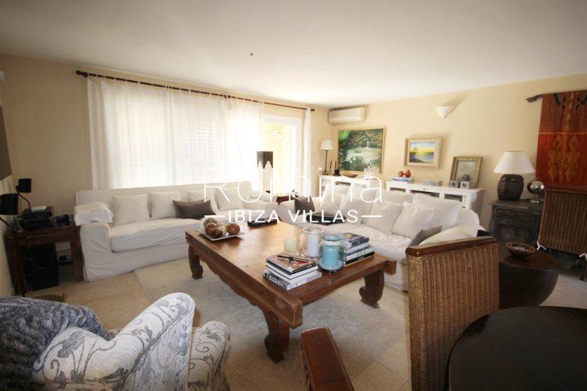 villa kaler ibiza-3living room2