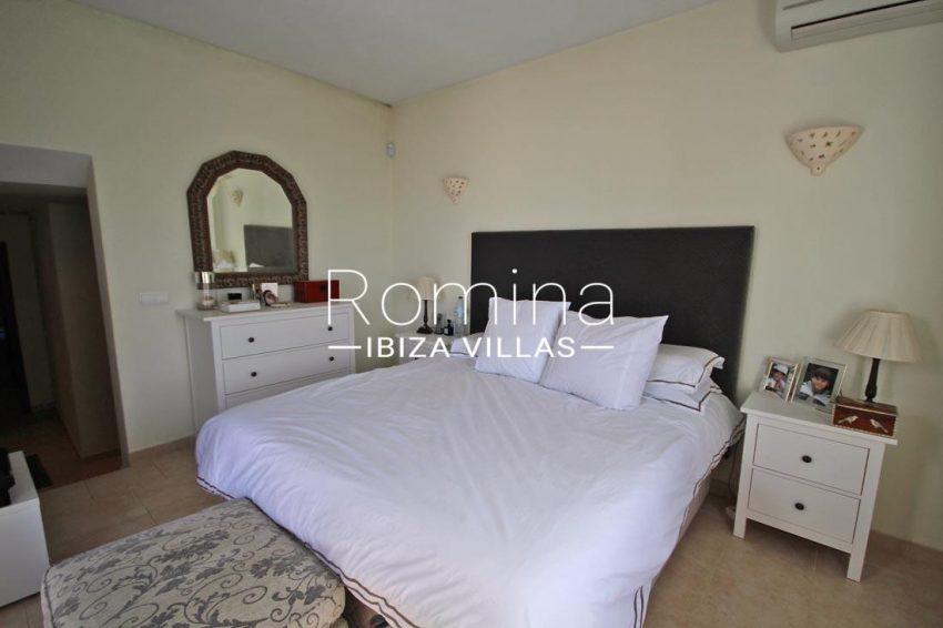 villa kaler ibiza-4bedroom3bis