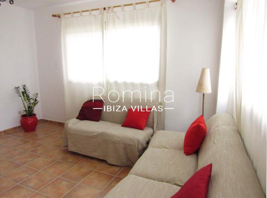 villa mikel ibiza-3living room sofas