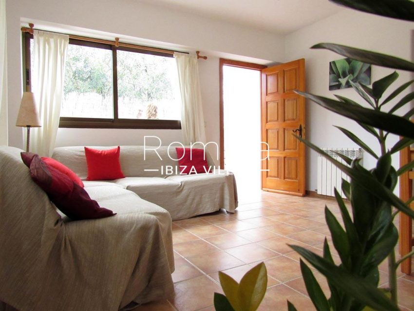 villa mikel ibiza-3living room2