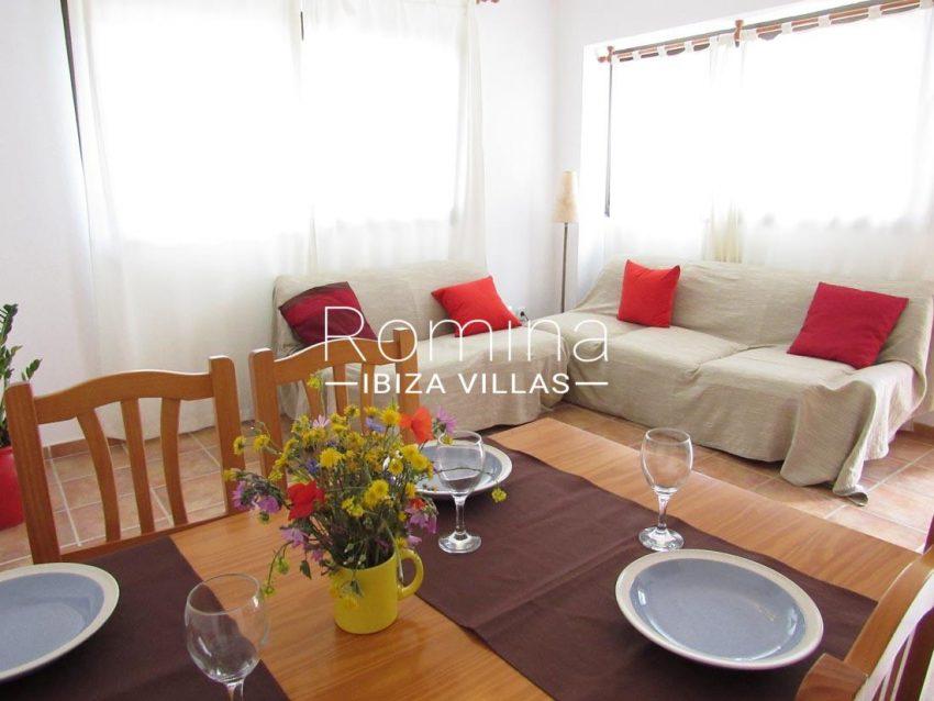villa mikel ibiza-3zdining living room