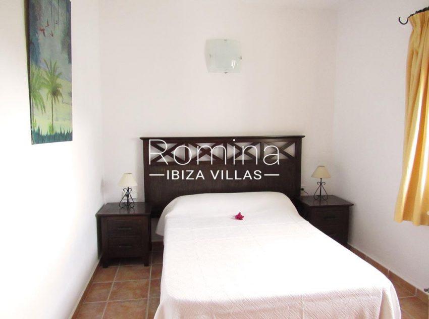 villa mikel ibiza-4bedroom