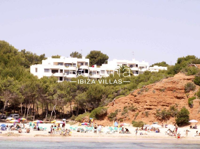 apto juvel ibiza-1beach building facade