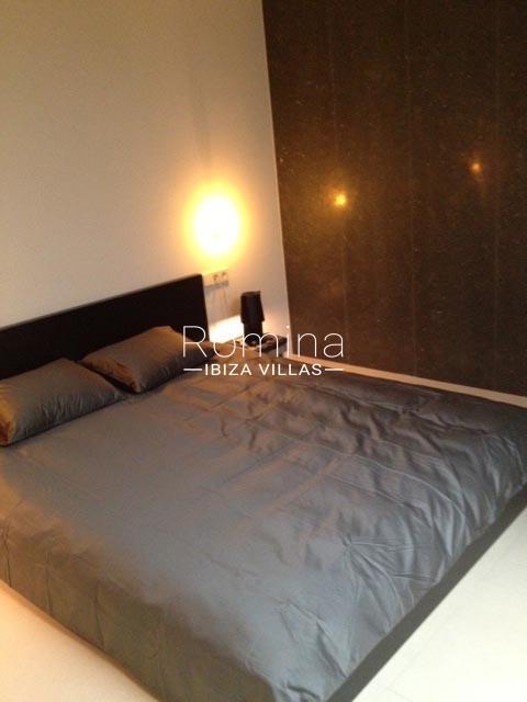 apto patio ibiza-4bedroom