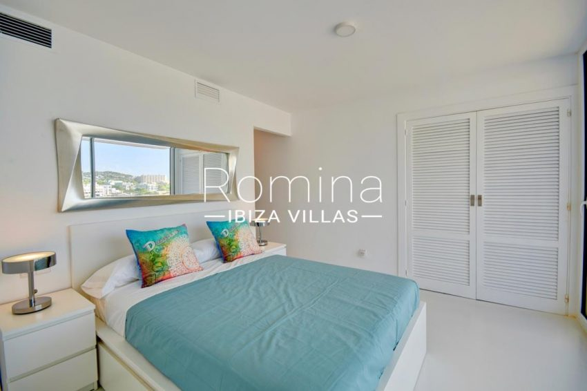 apto rand ibiza-4bedroom3