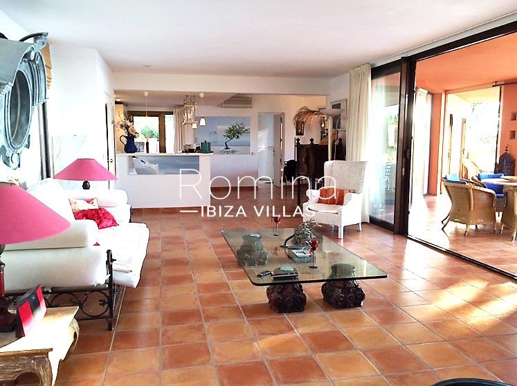 can hoki ibiza-3living room to terrace